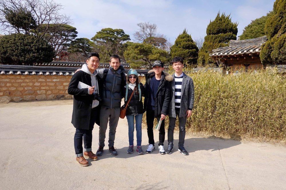 Andong_004
