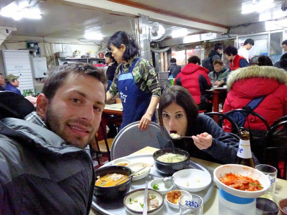Busan_001