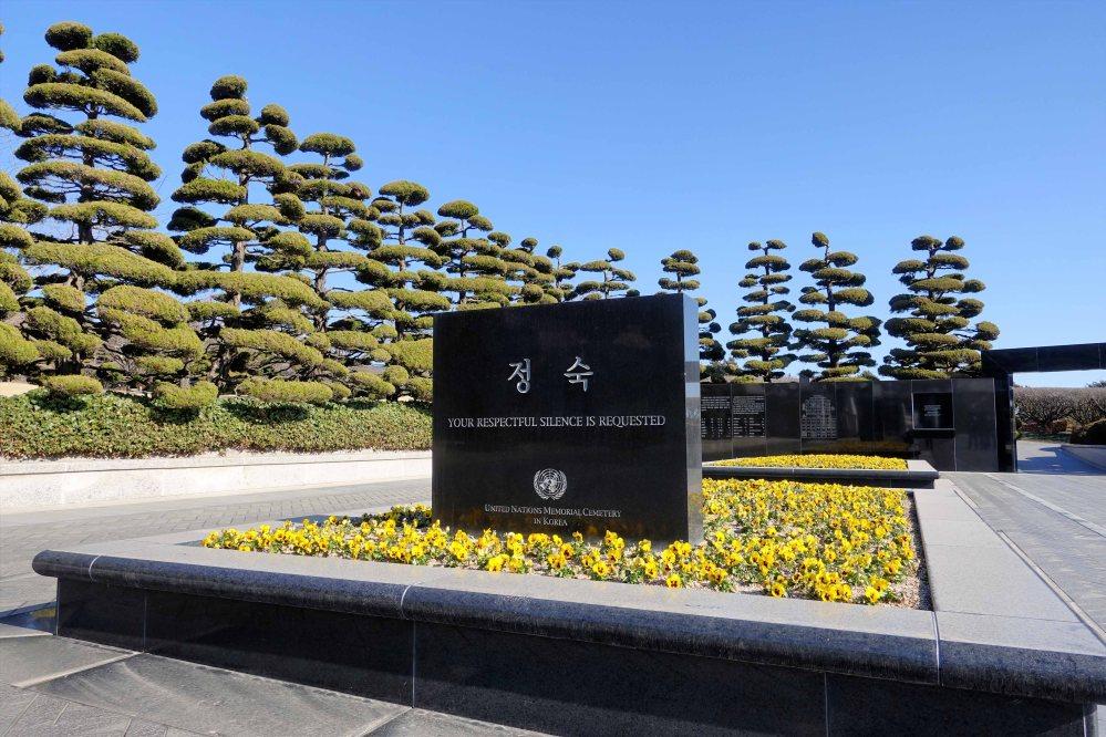 Busan_002