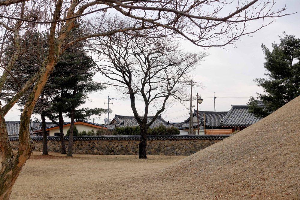 Gyeongju_006