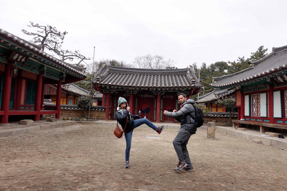 Gyeongju_009
