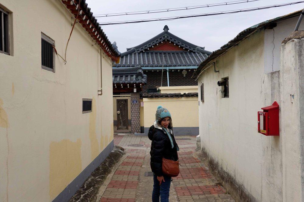 Gyeongju_010