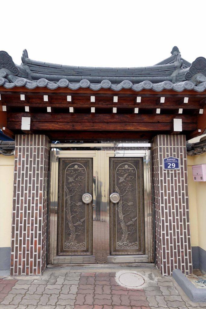 Gyeongju_011