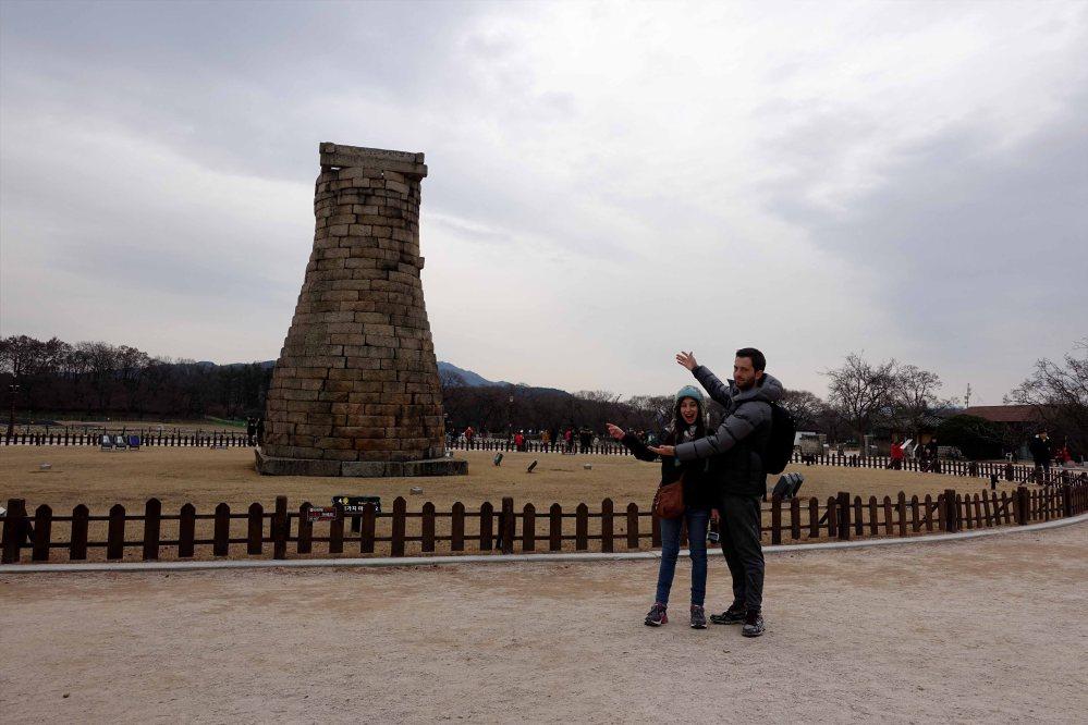 Gyeongju_012