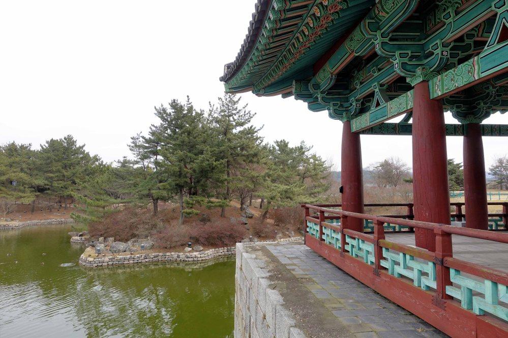 Gyeongju_013