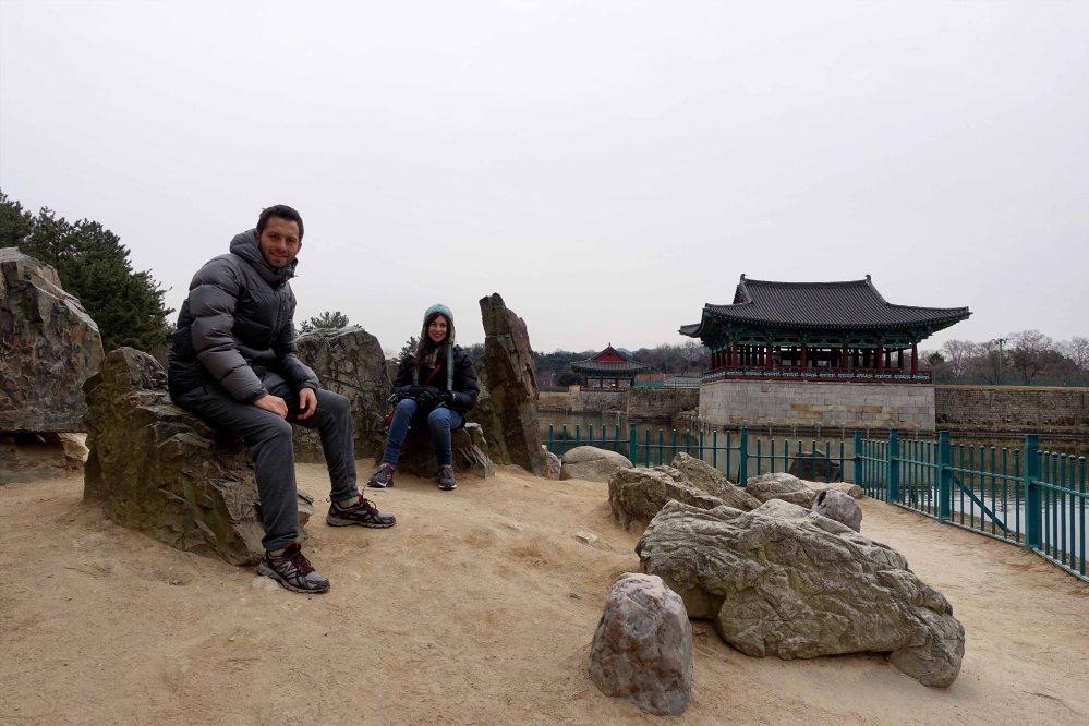 Gyeongju_014