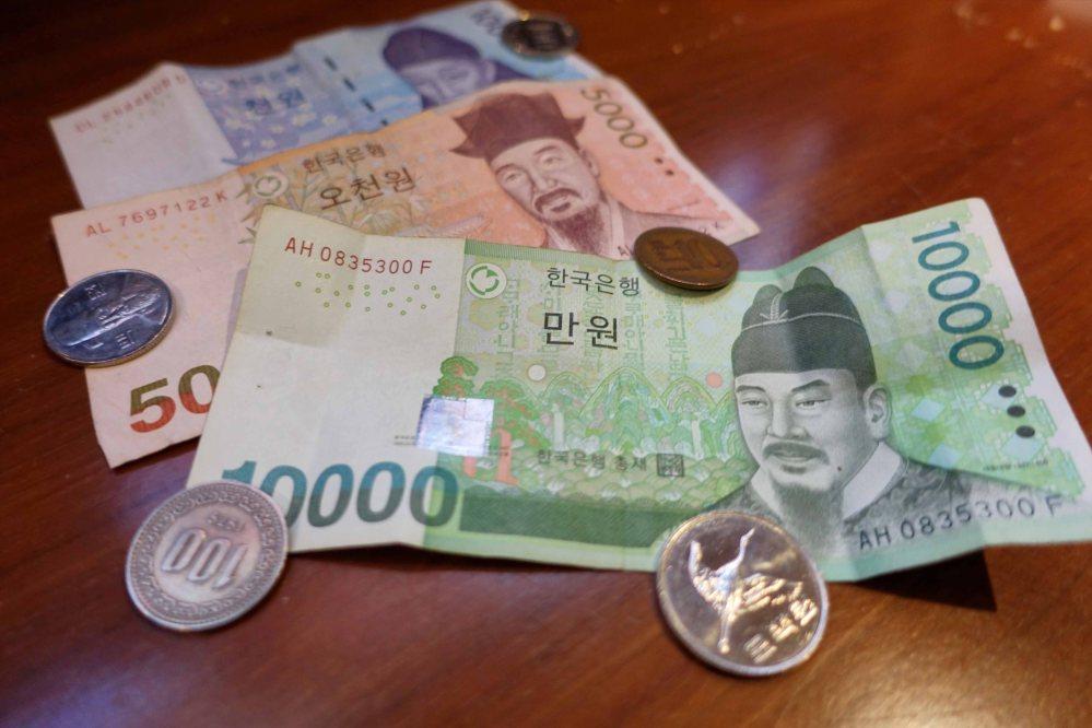 Gyeongju_021