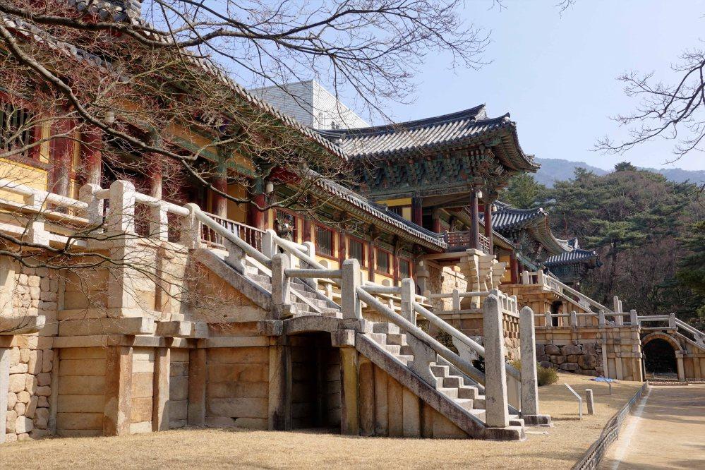 Gyeongju_061