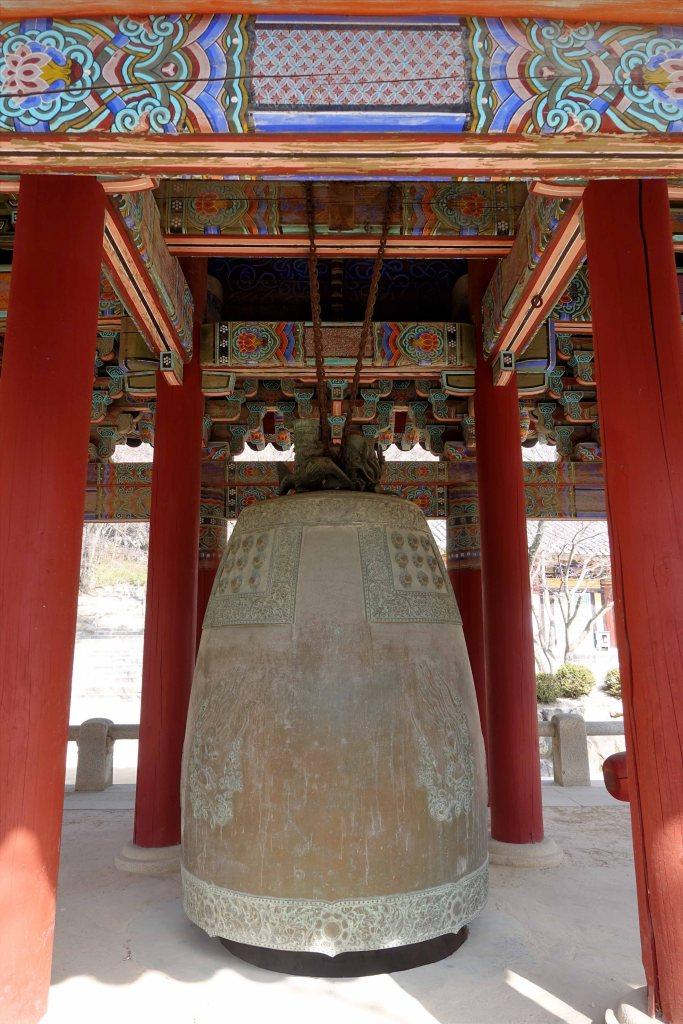 Gyeongju_062