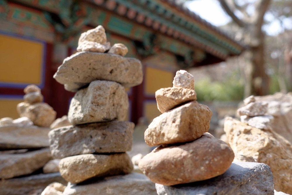 Gyeongju_064