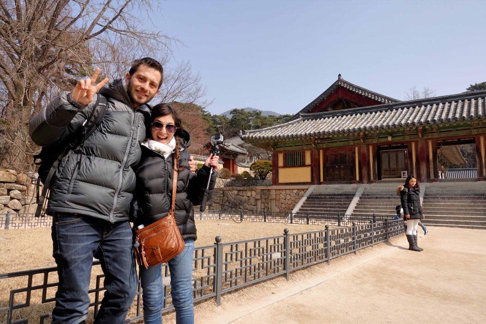Gyeongju_065