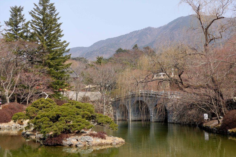 Gyeongju_066