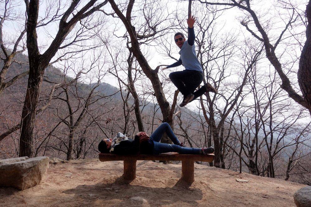 Gyeongju_068