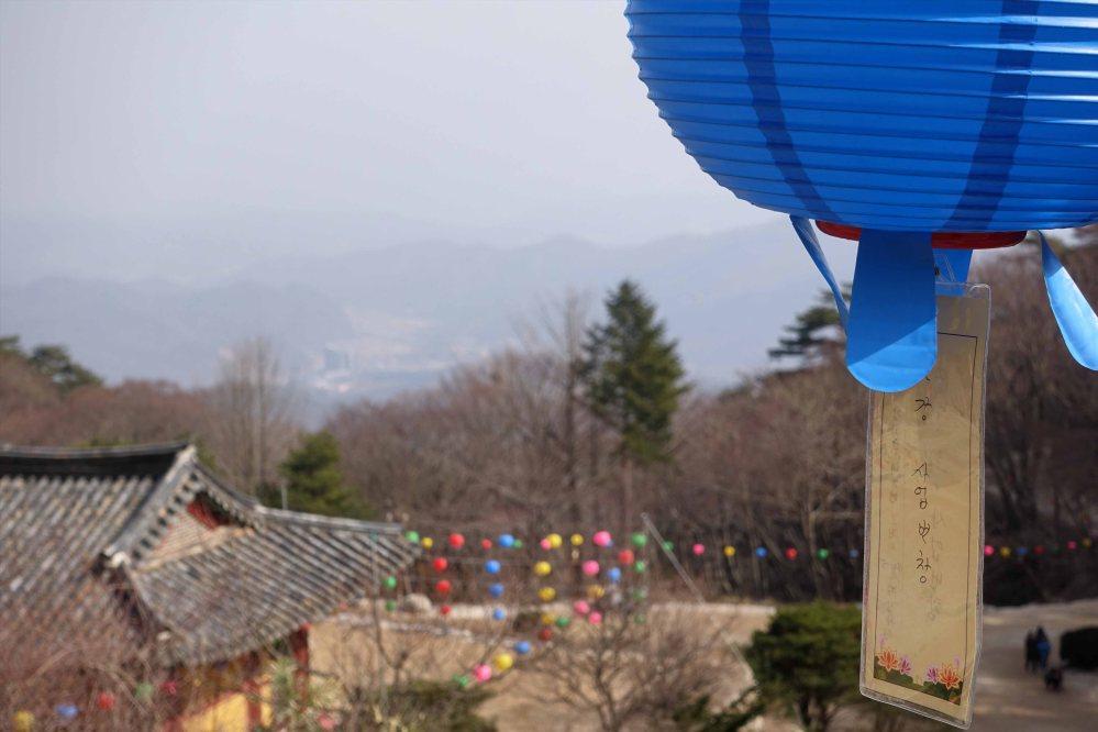 Gyeongju_072