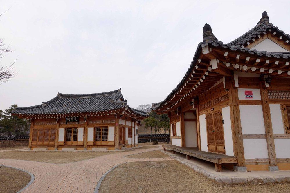 Gyeongju_073