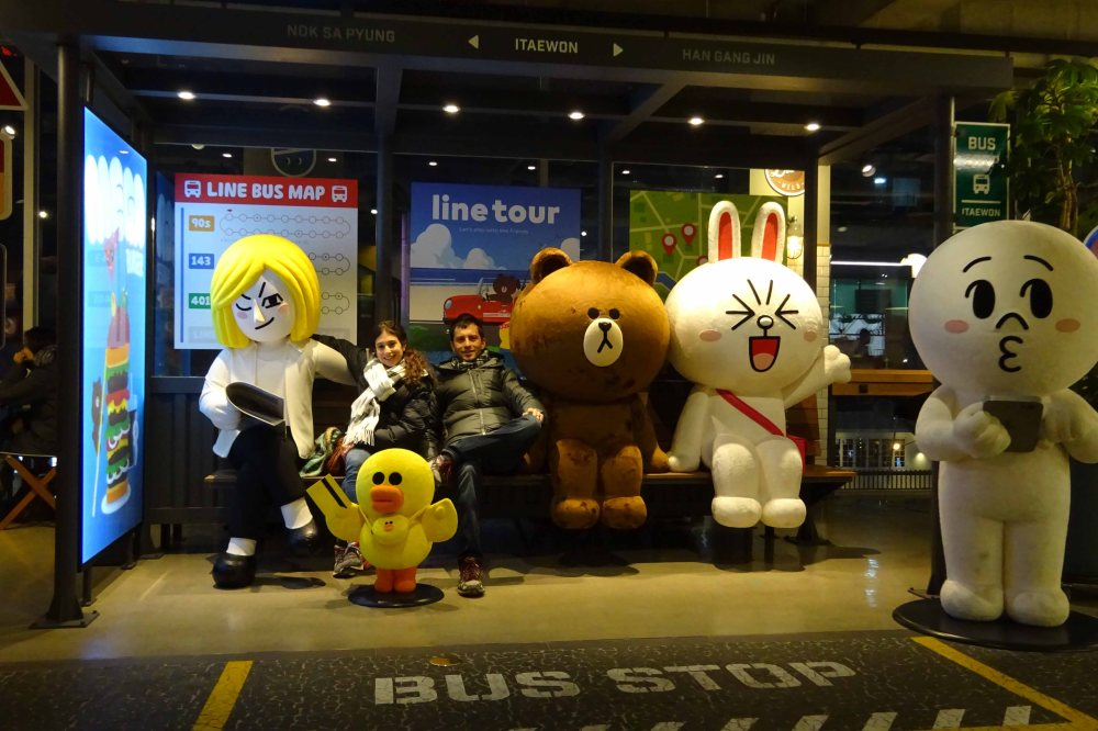 Seoul_006