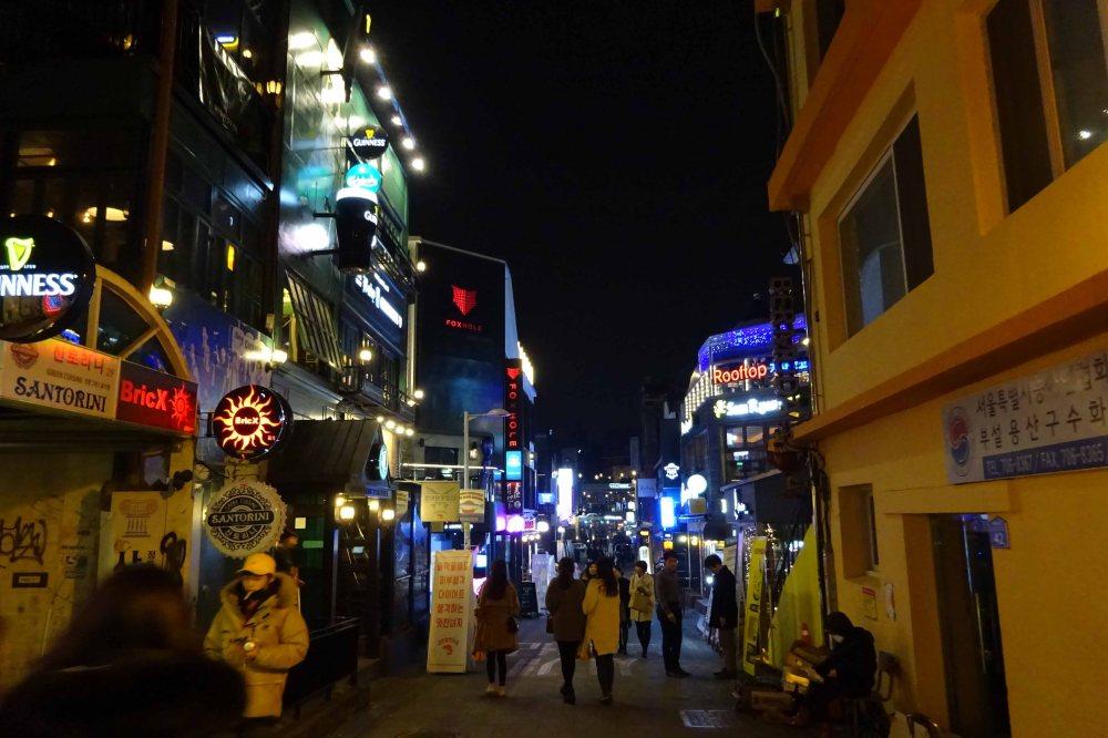 Seoul_008