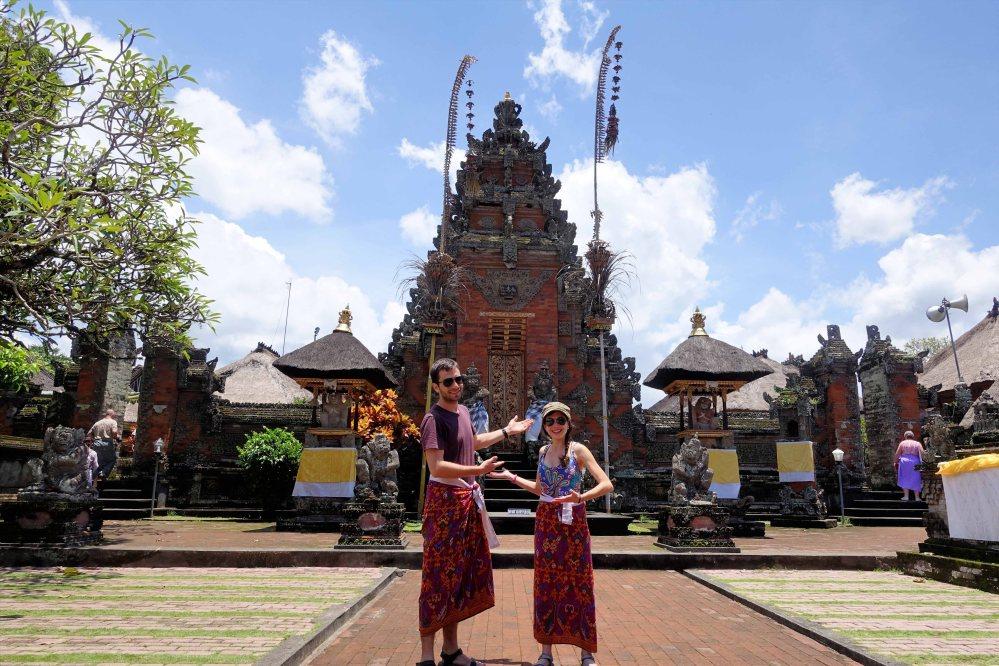 Bali_001