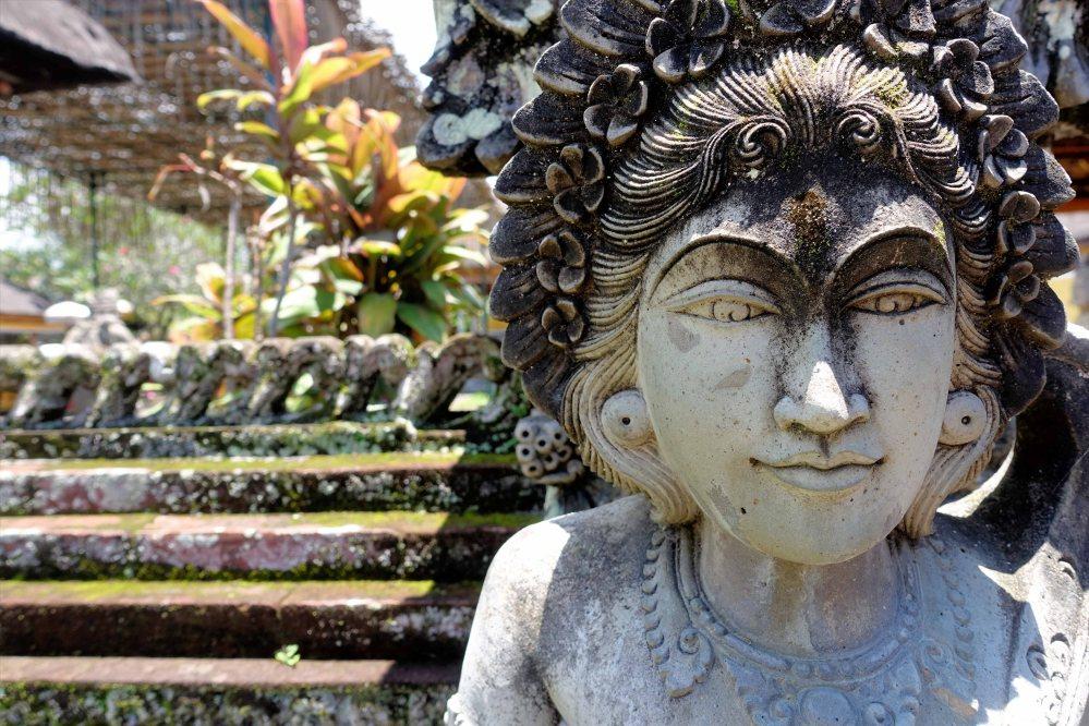 Bali_002