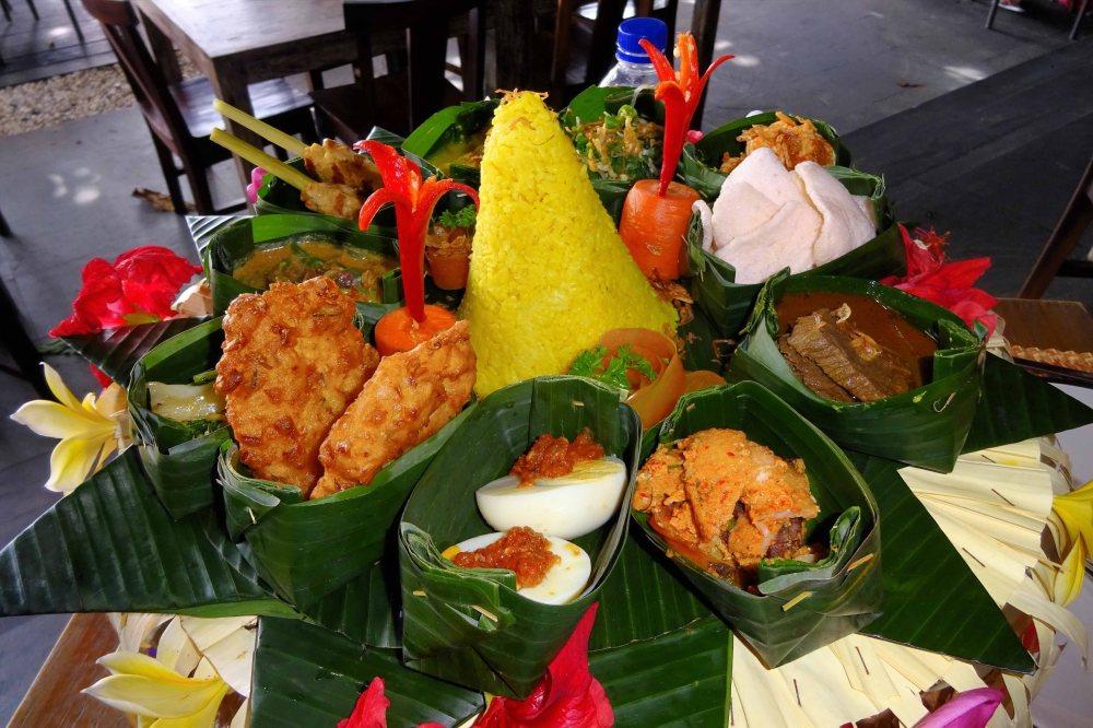 Bali_004