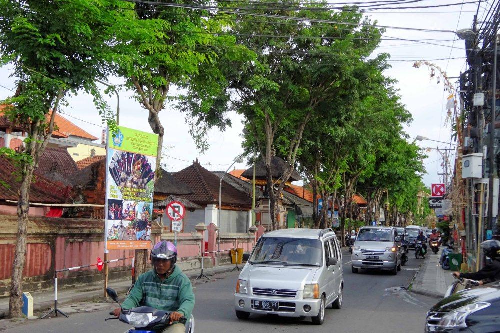 Bali_007