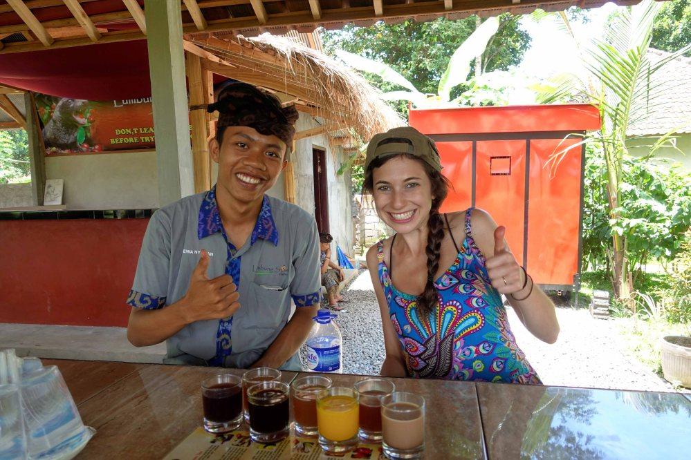 Bali_008