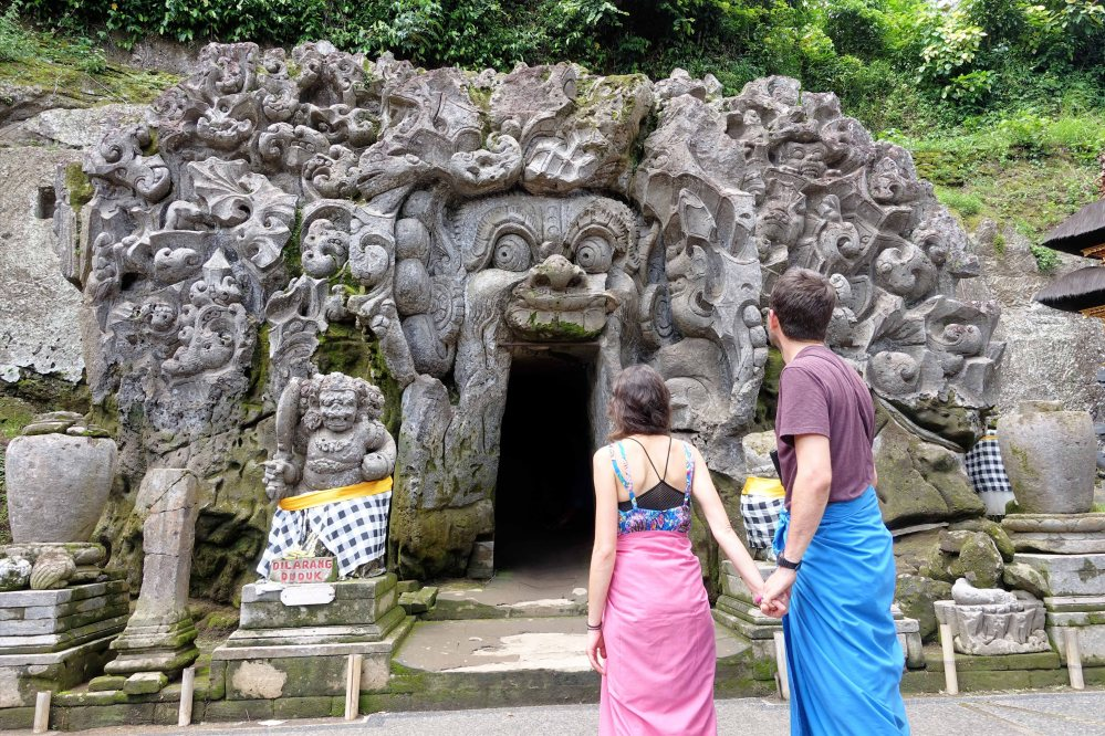 Bali_010