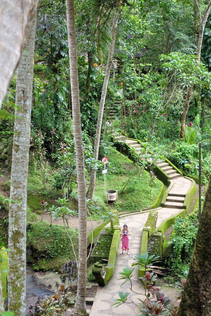 Bali_011