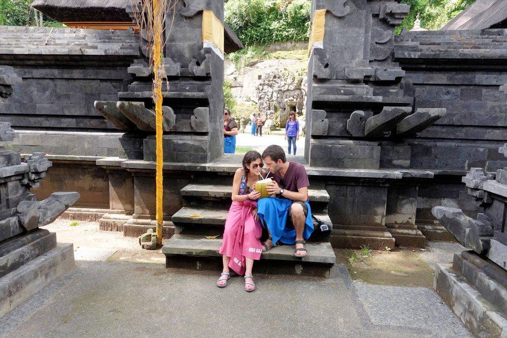 Bali_013