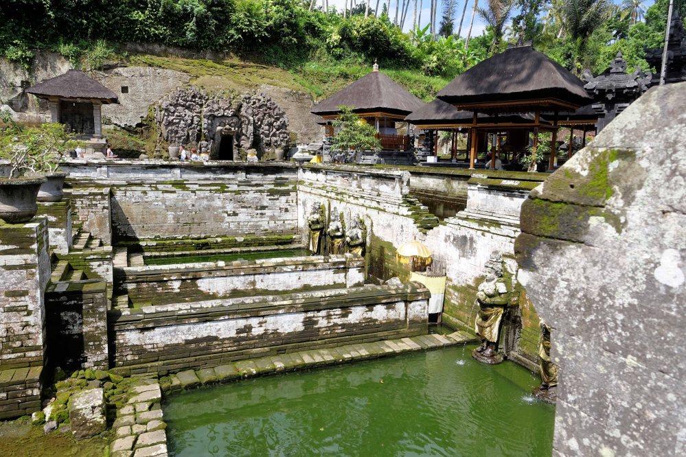 Bali_014