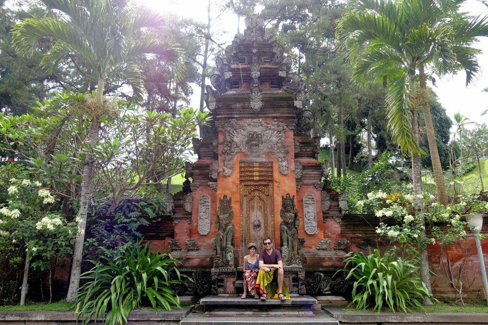 Bali_015