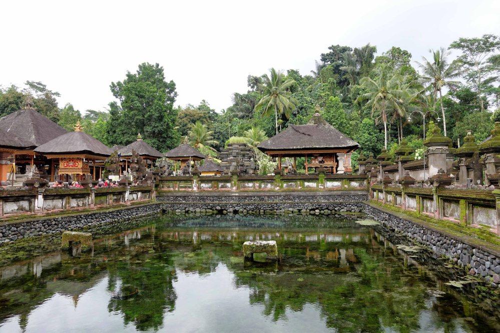 Bali_020