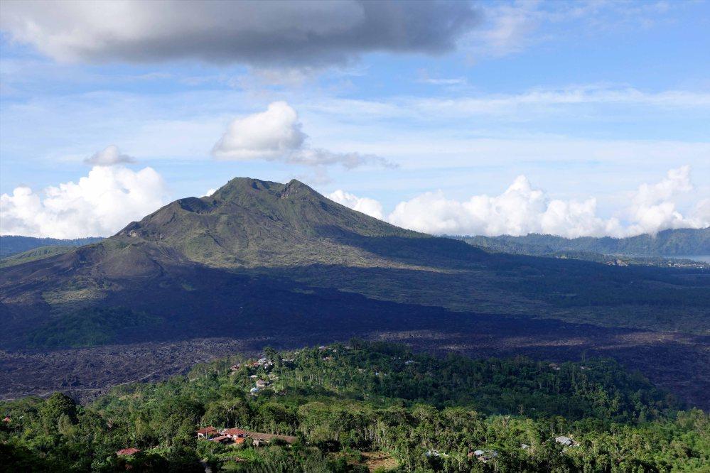 Bali_021