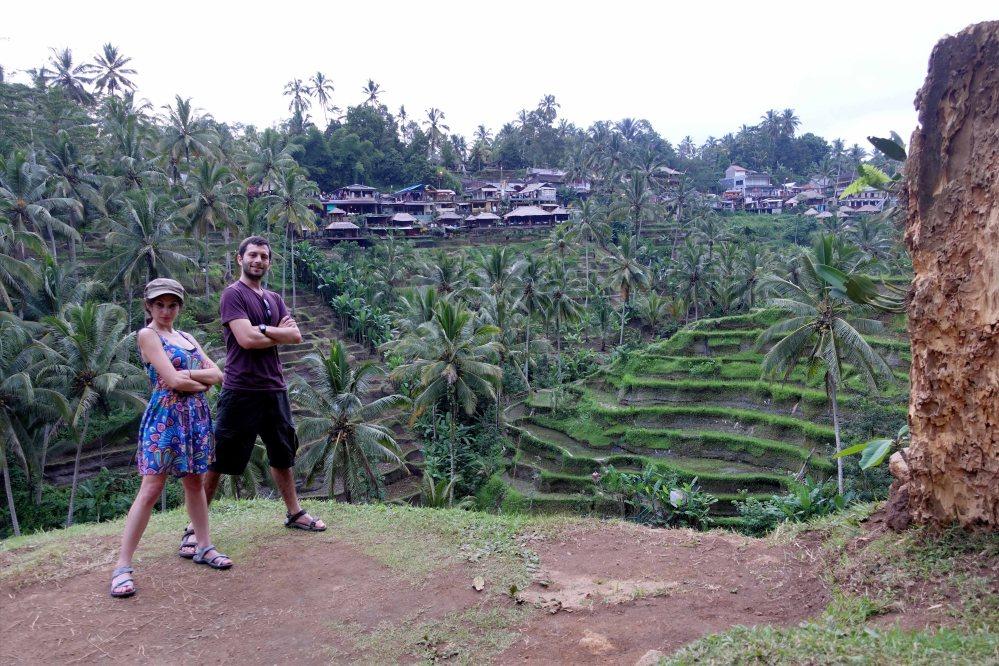 Bali_027