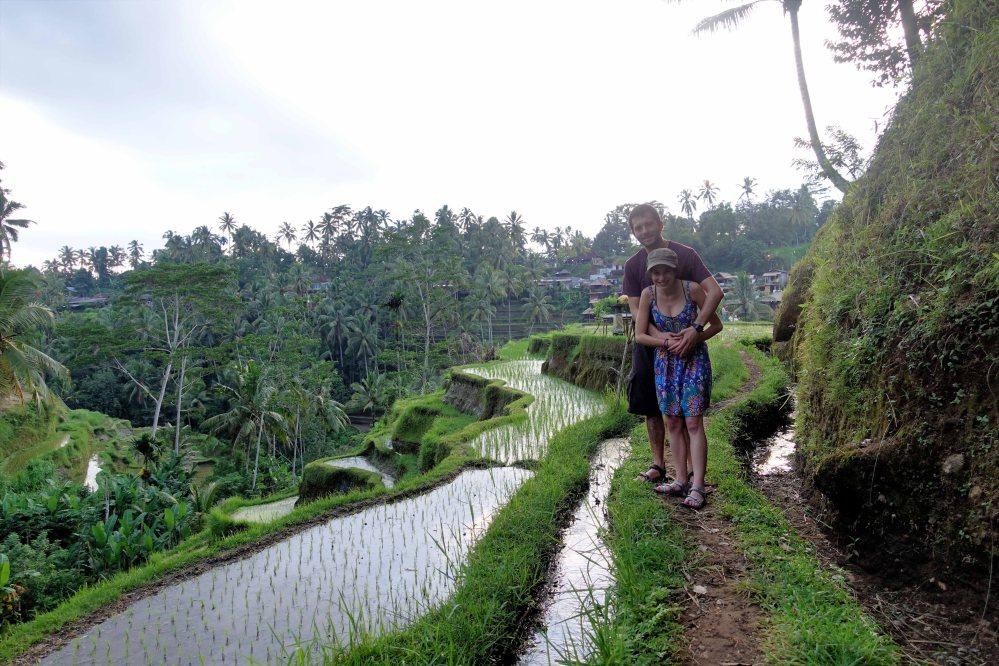 Bali_030