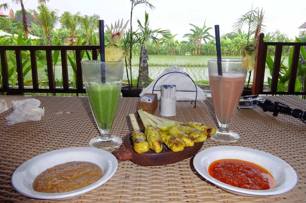 Bali_302