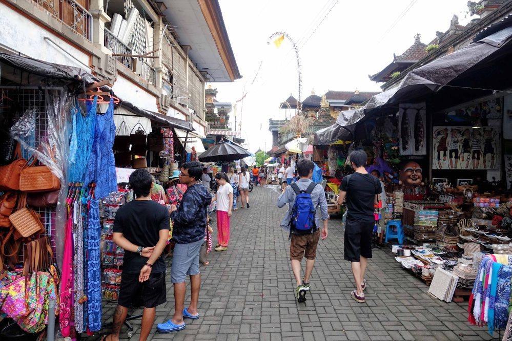 Bali_307