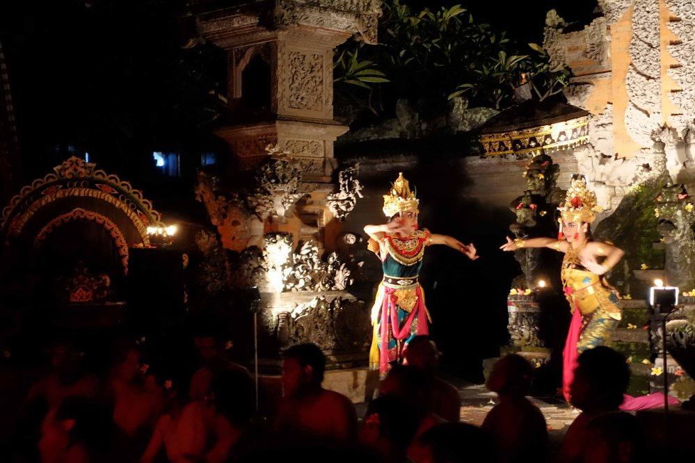 Bali_310