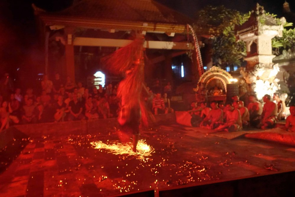 Bali_311
