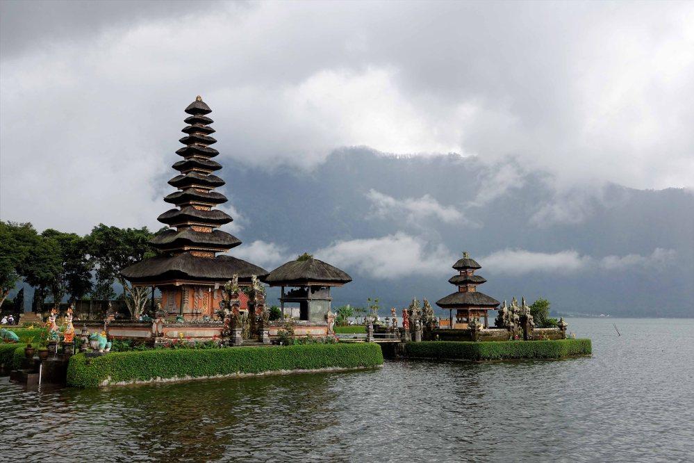 Bali_315
