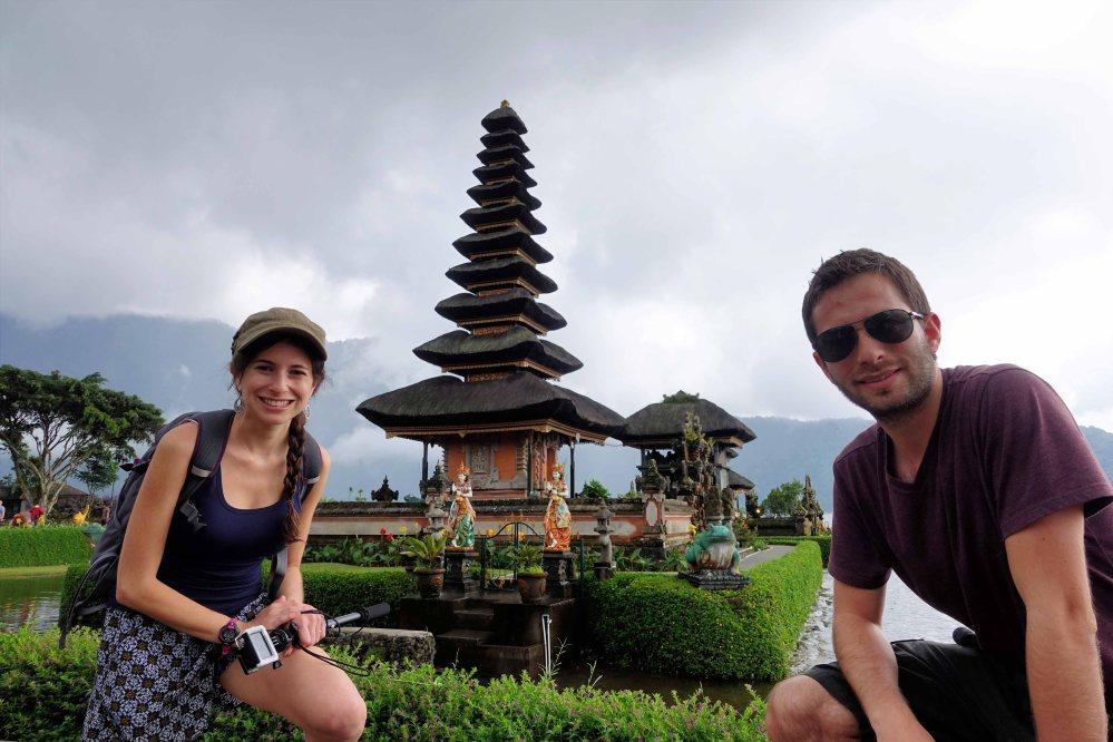 Bali_316