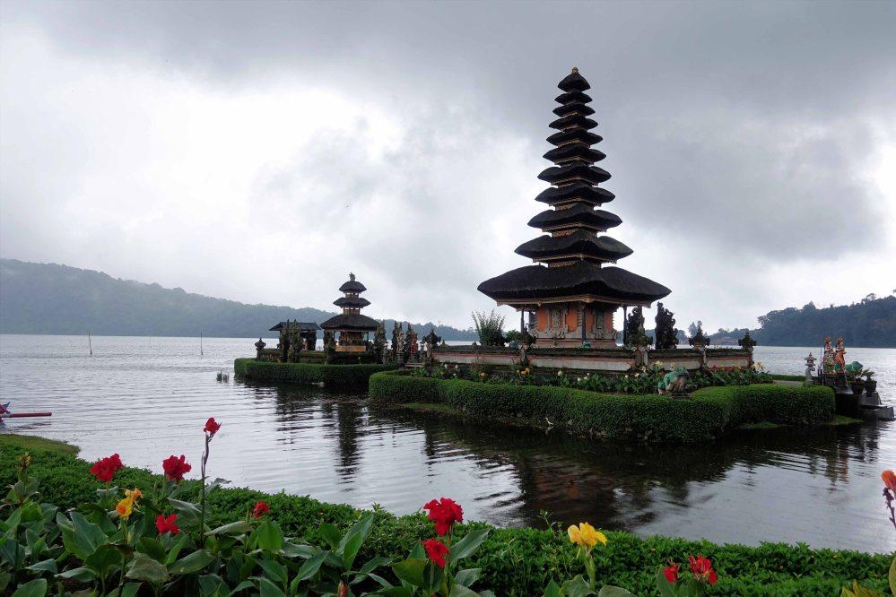 Bali_317