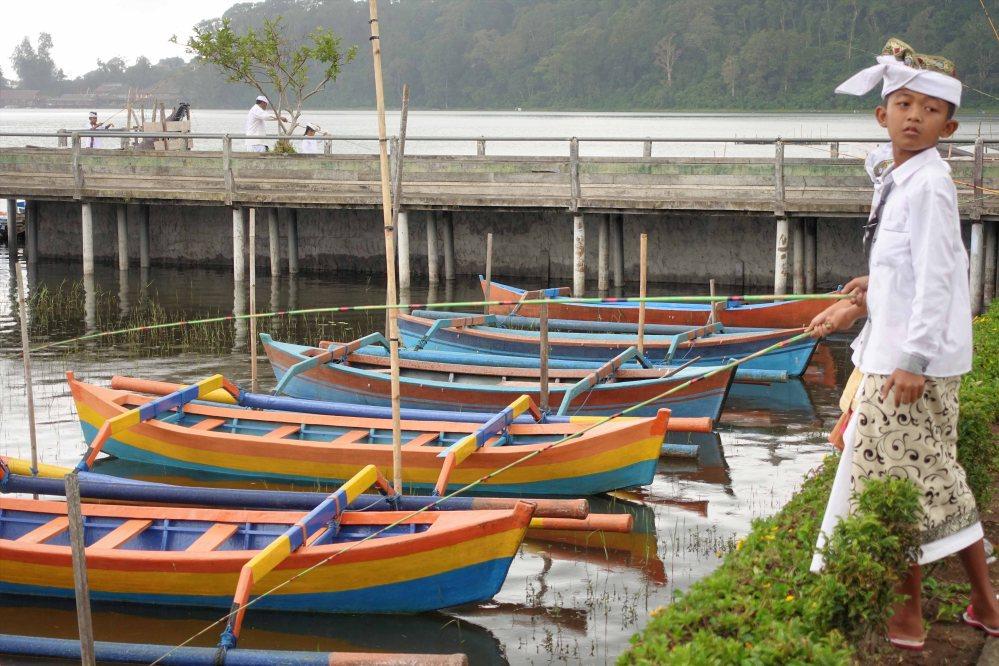 Bali_318