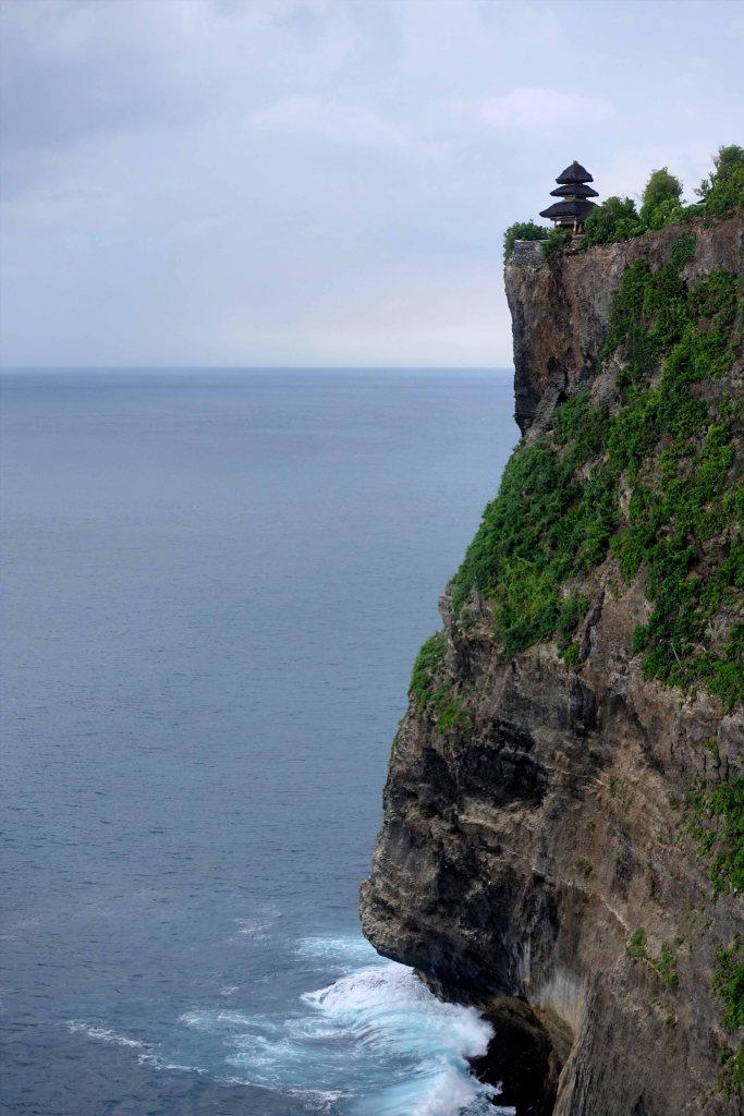 Bali_319