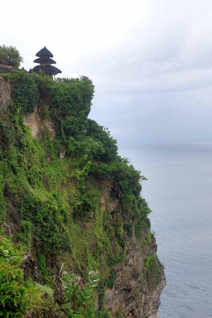 Bali_321