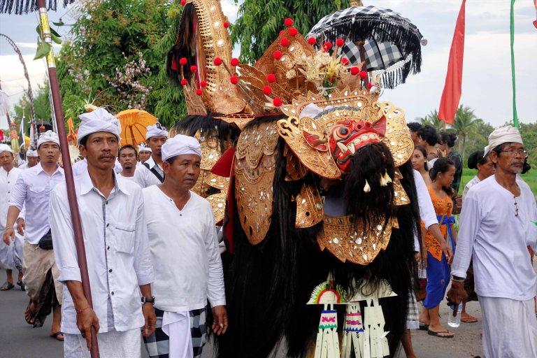 Bali_322