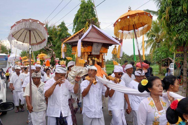 Bali_323