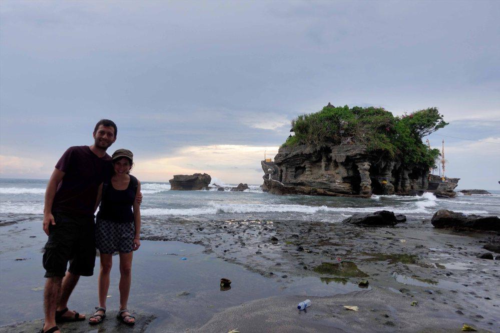 Bali_325