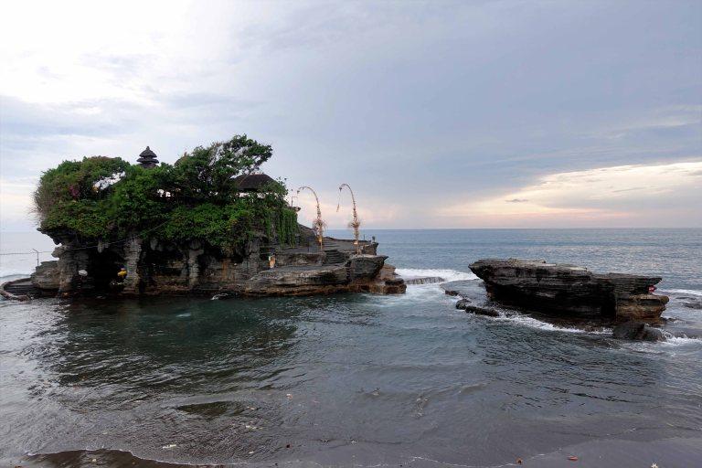 Bali_326