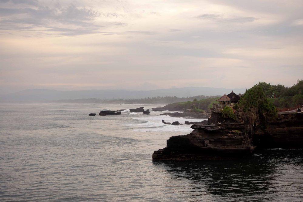 Bali_327